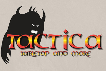 Tactica Games GmbH
