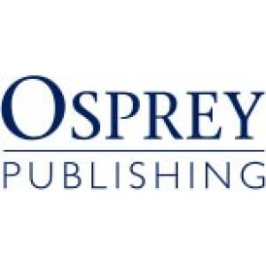 Osprey Publishing RPG (eng)