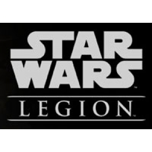 Star Wars: Legion (deutsch)