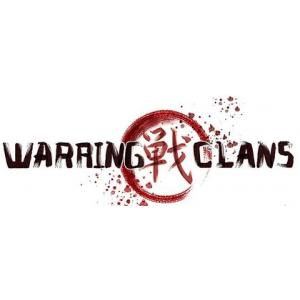 Warring Clans