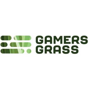 Gamers Grass Resin Bases