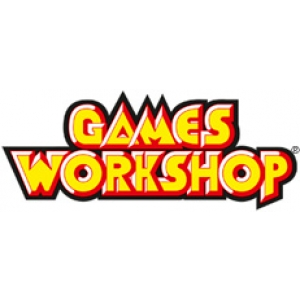 Games Workshop Miniaturenkoffer