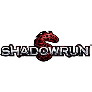 Shadowrun 6th Edition RPG (de/eng)