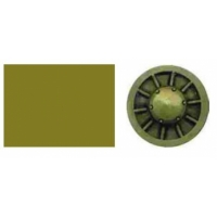 VAL/MW: Dark Green Wash