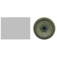 VAL/MW: Light Grey Wash