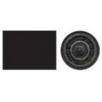 VAL/MW: Black Wash