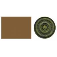 VAL/MW: Dark Khaki Green Wash