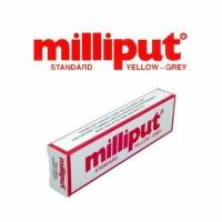 MP: Milliput Modelliermasse Standard