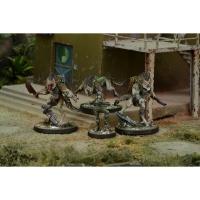 INF/Ariadna: Antipode Assault Pack