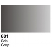 Grey 17ml