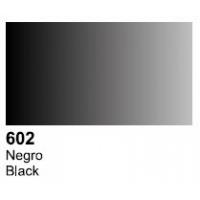 Black 17ml
