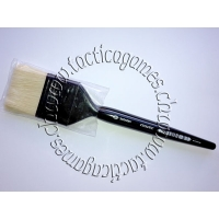 GW/Cit: Brush L Scenery