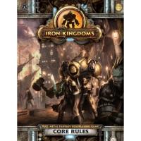 IK/RPG: Grundregeln