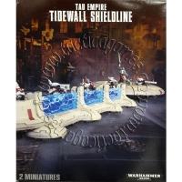GW/Cit: Tidewall Shieldline