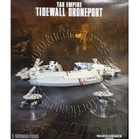 GW/Cit: Tidewall Droneport
