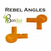 BA: Rebel Angles