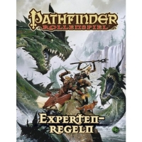 PF/RPG: Expertenregeln