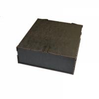 BA: Trading Box +1000 Black
