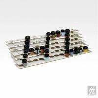 HZ - Farbhalter (groß, Ø 36mm)