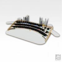 HZ - Profi-Paintstation (Ø 26mm)
