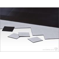 TTA: Magnetfolie 20x30cm