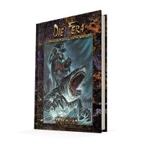 W/RPG: Die Apokalypse Die Fera