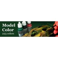 VAL/Model Color: