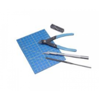 ITA: Werkzeugset Modellbau