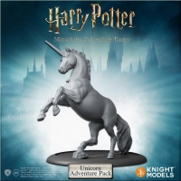 KM/HPMG: Unicorn Adventure Pack