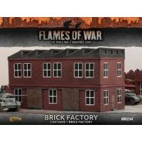 GF9/B: Brick Factory