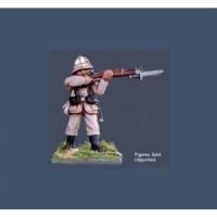 PF/IG: German Seebataillon Firing (Unit Builder)