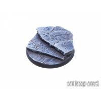 TTA: Stone Slabs Bases 50mm