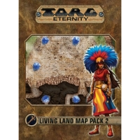 TE/RPG: Living Land Map Pack 2