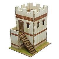 Vorbestellung - WG/SPQR: Roman Watchtower