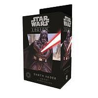 Vorbestellung - SW/L: Darth Vader (de/it)