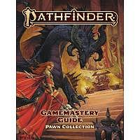 Vorbestellung - P2/RPG: Gamemastery Guide NPC Pawn Collection