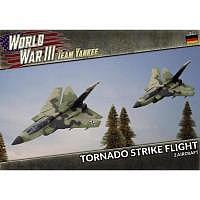 Vorbestellung - BF/TY: Tornado Strike Flight (plastic)