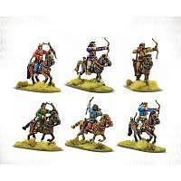 Vorbestellung - WG/SPQR: Dacia and Sarmatia Sarmatian Horse Archers