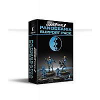 Vorbestellung - INF/PanO: PanOceania Support Pack Box