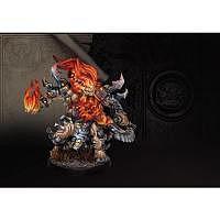 Vorbestellung - PB/C: Dweghom: Herald of Fire