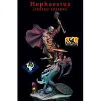 AM: Hephaestus