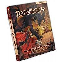 Vorbestellung - P2/RPG: Gamemastery Guide - Pocket Edition