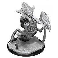 Vorbestellung - D&D/RPG: Nolzurs Marvelous Unpainted Miniatures: W13 Ankheg