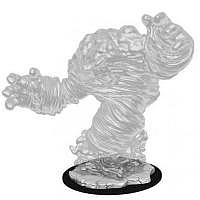 Vorbestellung - RPG: WizKids Deep Cuts Unpainted Miniatures: W13 Huge Air Elemental Lord