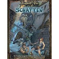 Vorbestellung - FF2: Tales of Longfall 6 Die Schatten (de)