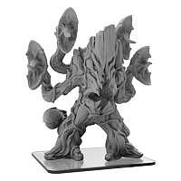Vorbestellung - PP/MP: Stomatavorus Rex: Vegetyrants Monster (resin/metal)
