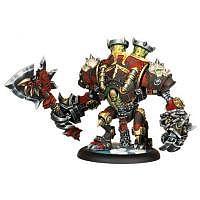 Vorbestellung - PP/RQ: Karchev & Deathjack, Malignant Fusion Boss Fight Expansion (resin/metal)