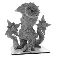 Vorbestellung - PP/MP: Floruina – Vegetyrants Monster (metal/resin)