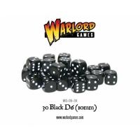 WG/D: 30 Black D6