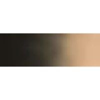 VAL/Model Color: Smoke (181)